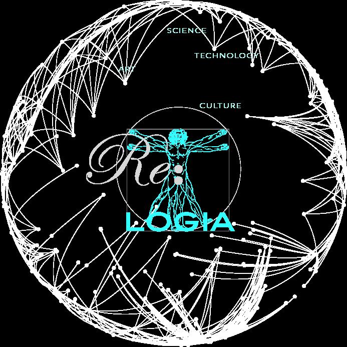 Relogia 2019 Sofia