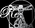 Relogia Logo