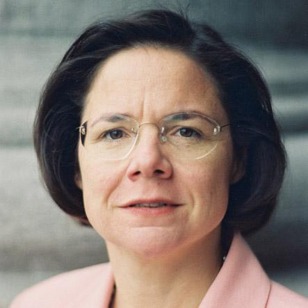 Martine Reicherts
